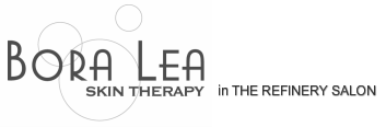 BORA LEA SKIN THERAPY in The Refinery